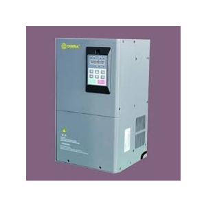 BLB1-0200T4G , Sửa Biến tần DORNA BLB1-0200T4G