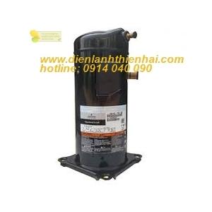 Block máy nén lạnh Compressor Daikin JT335