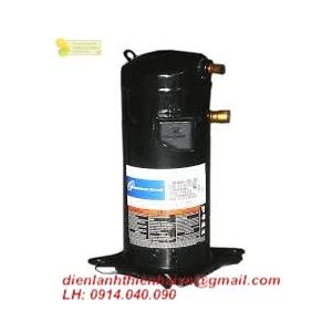 Block máy nén lạnh Daikin 5hp JT160BCBY-1L