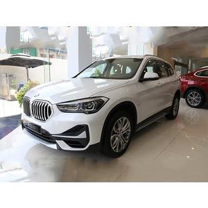 BMW X1 sDrive18i xLine 2021