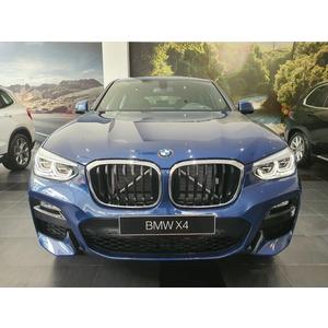 BMW X4 20i Msport