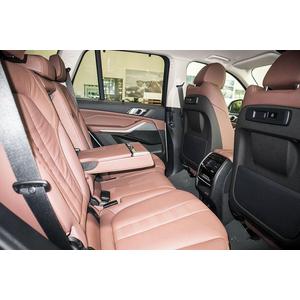 BMW X5 xDrive 40i Xline