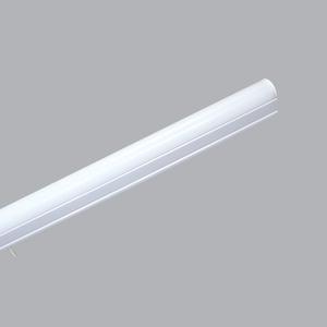 Bộ Batten Led Tube siêu mỏng (liền màng) MPE 1m2