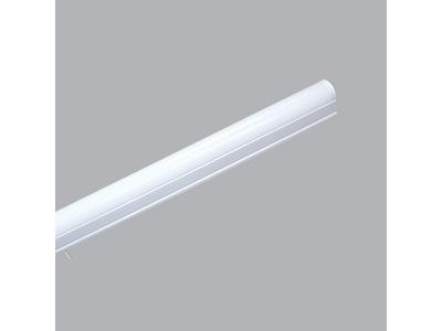 Bộ Batten Led Tube siêu mỏng (liền máng) MPE 60cm