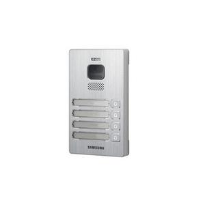 Bộ camera chuông cửa SAMSUNG SHT-CN640E/EN