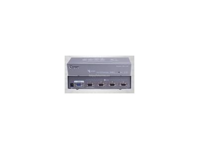 Bộ chia VGA 1 to 4