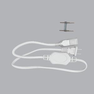 Bộ Chỉnh Lưu Đèn Led Dây MPE Led Strip AC 5050