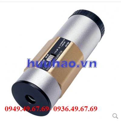 Bộ chuẩn âm thanh Extech 407766