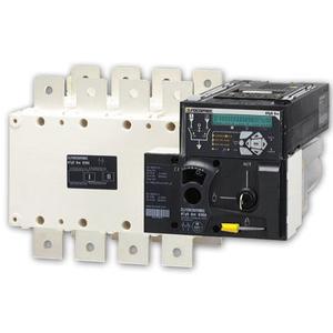 Bộ Chuyển Đổi Nguồn ATS 3P 2500A