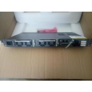 Bộ chuyển đổi nguồn điện Huawei EPS30-4815AF Power Supply Module