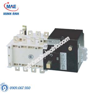 Bộ chuyển đổi nguồn tự động (ATS) của Hager - Model HIC410C