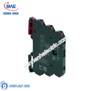 Bộ chuyển đổi tín hiệu 0-10V 751539