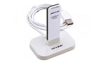 Bộ chuyển đổi USB không dây TP-LINK TL-WN821NC