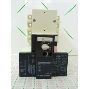 Bộ Chuyển Nguồn ATS 4P 80A