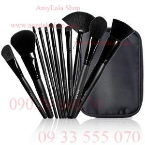 Bộ cọ Studio Brush Collection 11 Cây - 0933555070 - 0902966670