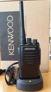 MÁY BỘ ĐÀM KENWOOD TK3370S