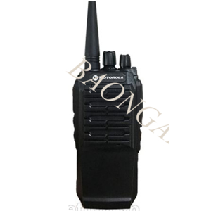 Bộ đàm cầm tay Motorola GP 3328 IP66 (8W)