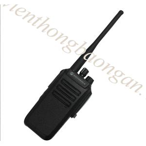 Bộ đàm cầm tay Motorola GP960H