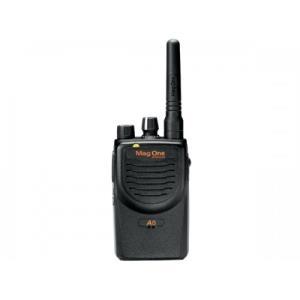 MÁY BỘ ĐÀM MOTOROLA MAG ONE-A8 (UHF)
