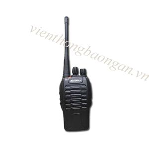 Bộ đàm cầm tay Motorola MT 920