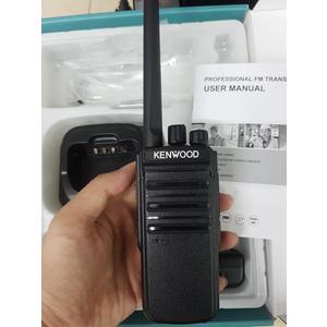 Bộ đàm Kenwood TK-311i