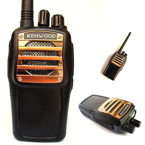 Bộ đàm Kenwood TK-3320S