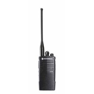 Bộ đàm Motorola CP1100 UHF