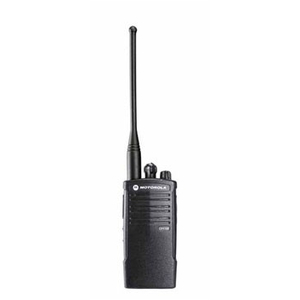Bộ đàm Motorola CP1100 VHF