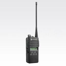Bộ đàm Motorola CP1300 VHF