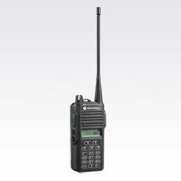 Bộ đàm Motorola CP1660 UHF