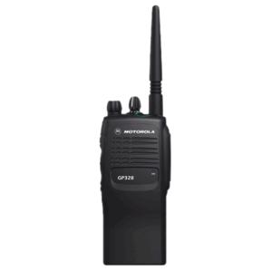 Bộ đàm Motorola GP-328 UHF