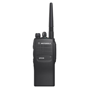 Bộ đàm Motorola GP-328IS UHF