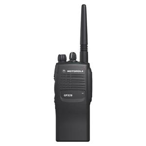 Bộ đàm Motorola GP-338IS VHF