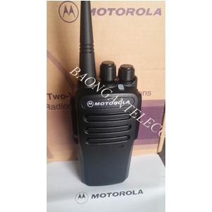 Bộ đàm MOTOROLA GP 799