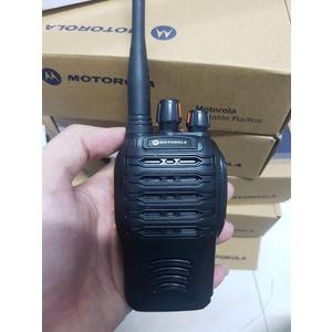Bộ đàm Motorola GP-8586