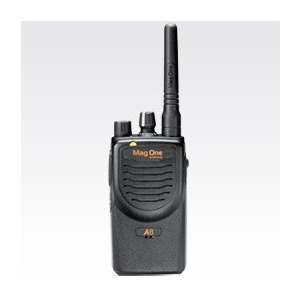 Bộ đàm Motorola Mag One A8 VHF