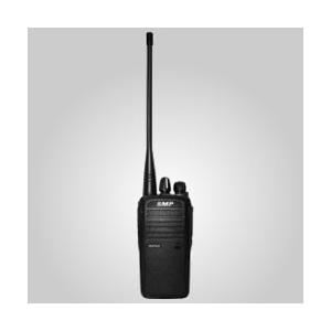 Bộ đàm Motorola MT308 - Siêu âm thanh chât lượng