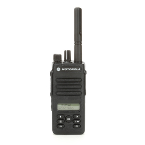 Bộ đàm Motorola XiR P6620i UHF TIA4950