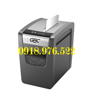 Bộ dao máy hủy tài liệu GBC ShredMaster X312-SL