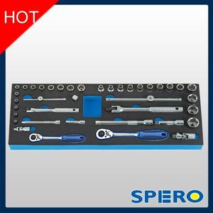 Bộ đầu khẩu vặn ốc SPERO 2055-1-739EA6-1