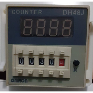 Bộ Đếm Counter DH48J