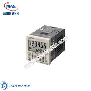 Bộ đếm - Counter - Model H7CZ Kinh Tế Size 48x48