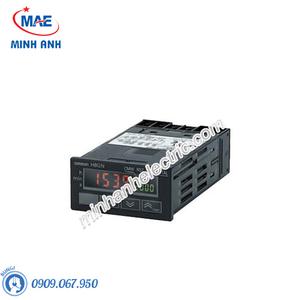 Bộ đếm - Counter - Model H8GN bộ đếm có truyền thông RS485