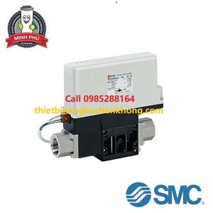 BỘ ĐIỀU KHIỂN SMC FC2W-X110