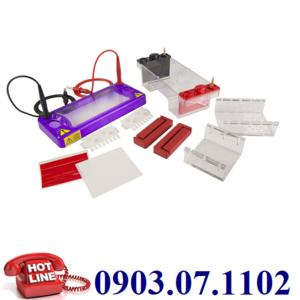 Bộ Điện Di Ngang MSMINI7 MultiSUB Mini Cleaver