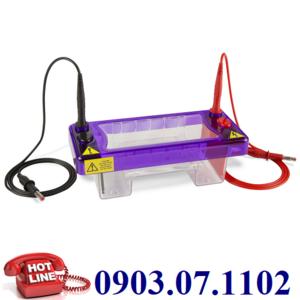 Bộ Điện Di Ngang MSMINIDUO MultiSUB Mini Cleaver