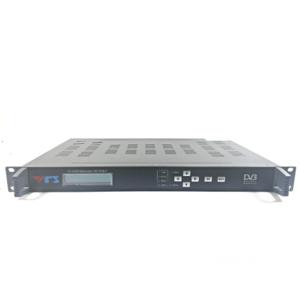 4IN1 DVB-T HD Encoder Modulator VT-4246