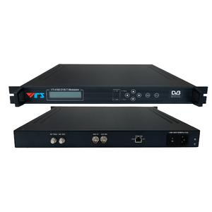 BỘ ĐIỀU CHẾ DVB-T VT-4106