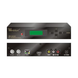 BỘ ĐIỀU CHẾ HD WINERSAT M-100