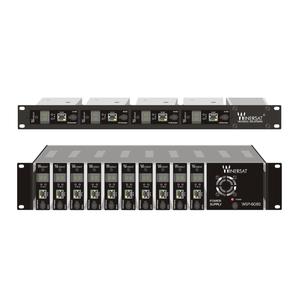 BỘ ĐIỀU CHẾ HD WINERSAT M-520